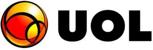 20111008131646!UOL_logo