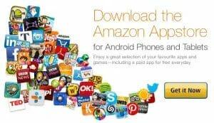 Amazon_App_Store_01