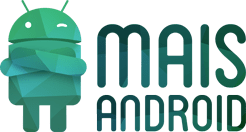 Mais Android