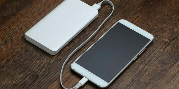 carregador-portatil